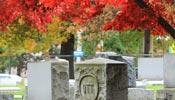 ridgelawn cemetery in elyria ohio
