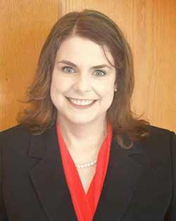 LAW DIRECTOR: AMANDA R. DEERY