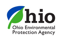 ohio environmental protection agency logo